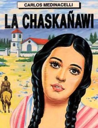 La Chaskañawi (PDF)